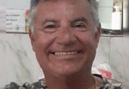 Empresário morto no Golfinhos é sepultado nesse domingo e até o momento ninguém foi preso