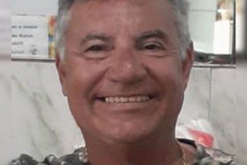70466327 177488016639988 5378500745738201185 n 360x240 - Empresário morto no Golfinhos é sepultado nesse domingo e até o momento ninguém foi preso