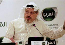 Arábia Saudita condena 5 à morte por assassinato de jornalista em consulado
