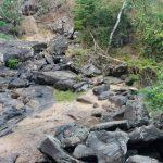 71595381 3324850264252072 7929334360921079808 o 1 696x696 150x150 - DESCASO: Cachoeira do Roncador está degradada e com volume baixo