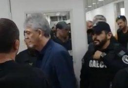 APÓS O RECESSO: STJ adia decisão sobre prisão de Ricardo para 2020