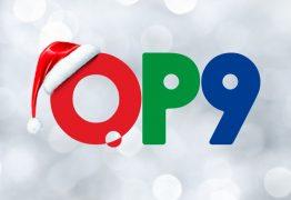 Sistema Opinião de Comunicação anuncia fim do portal de notícias OP9