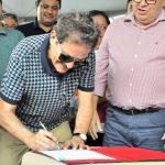 79218673 556962991793282 9044602716172582912 n 601x465 150x150 - Tião Gomes comemora autorização de pavimentação da PB-087 durante solenidade com governador