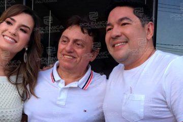 85dadfd1 00ce 46bc 8fc2 f9d497b99c97 360x240 - CASA NOVA: Patrícia Rocha e Bruno Sakaue são anunciados oficialmente na TV Arapuan; VEJA VÍDEO