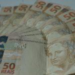 903233 notas 50 20 10 05  7 de 8 150x150 - Inflação oficial sobe para 0,51% em novembro deste ano