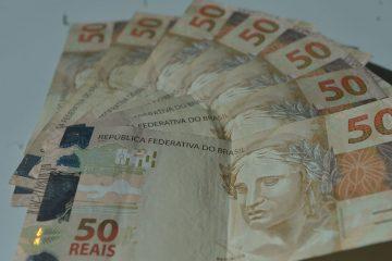 903233 notas 50 20 10 05  7 de 8 360x240 - Inflação oficial sobe para 0,51% em novembro deste ano