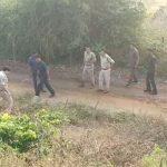90h8f555aycys6f979t7baefe 150x150 - Polícia mata suspeitos de estupro coletivo em reconstituição de crime - ENTENDA