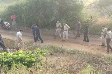 90h8f555aycys6f979t7baefe 360x240 - Polícia mata suspeitos de estupro coletivo em reconstituição de crime - ENTENDA