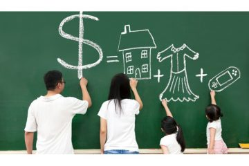 91ab53a7 0b79 42c9 882d cd1386ac5e4e 1 360x240 - EDUCAÇÃO FINANCEIRA: Aprender a controlar seu dinheiro e evitar compras por impulso