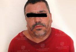Homem é preso por tráfico de drogas e Polícia Civil apreende quase 200 litros de loló em Campina Grande