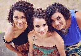 'Natal na Usina' recebe grandes nomes do repente e show com Polyana Resende e Macumbia