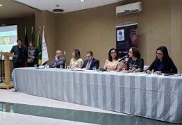 Governo assina convênio com Observatório do Feminicídio e disponibiliza guia para mulheres