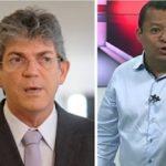 A RICARDOGG3 150x150 - INTRIGA: Nilvan rebate Ricardo Coutinho e diz querer disputar eleição contra ele; VEJA VÍDEO