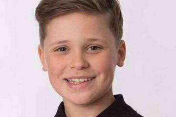 AAK37IR 360x240 - Ator de 14 anos de série da Netflix é encontrado morto em casa