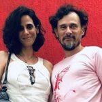 AAK3zqe 150x150 - Enrique Diaz e Mariana Lima se casam após 20 anos de relacionamento