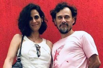AAK3zqe 360x240 - Enrique Diaz e Mariana Lima se casam após 20 anos de relacionamento