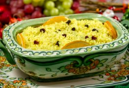 Uva Passa, de vilã a fiel aliada: conheça os benefícios da fruta mais falada nos festejos de fim de ano