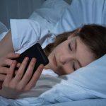 BBY0o8N 150x150 - Celular: uso antes de dormir desregula níveis de açúcar no sangue