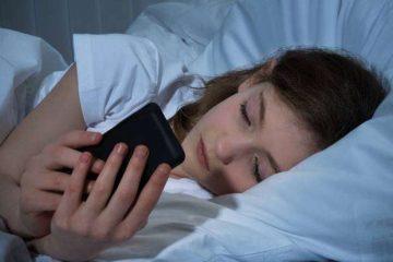 BBY0o8N 360x240 - Celular: uso antes de dormir desregula níveis de açúcar no sangue