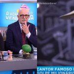 BeFunky collage 150x150 - Caso Thullio Milionário: Possível golpe em empresário ganha repercussão nacional após publicação do Polêmica Paraíba