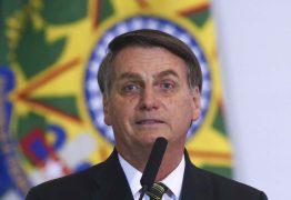 Um ano de Bolsonaro: com economia e democracia fortes, 2019 mitou – por Mario Rosa