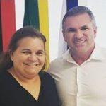 CONCEIÇÃO MARSICANO e1576281827976 150x150 - Julian Lemos diz que juíza Conceição Marsicano é 'patrimônio moral' e reforça convite para disputa em Bayeux