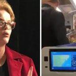 Capturar 12 150x150 - Dilma é hostilizada em avião e responde: 'sei o que vocês defendem. Defendem milícia, não é isso?'