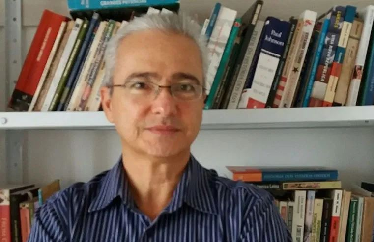 Cientista político diz que oligarquias ainda têm peso na Paraíba