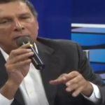 Capturar 14 150x150 - Ricardo Barbosa pede desfiliação do PSB: 'não me sinto líder do partido'