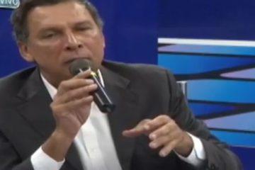 Ricardo Barbosa pede desfiliação do PSB: 'não me sinto líder do partido'