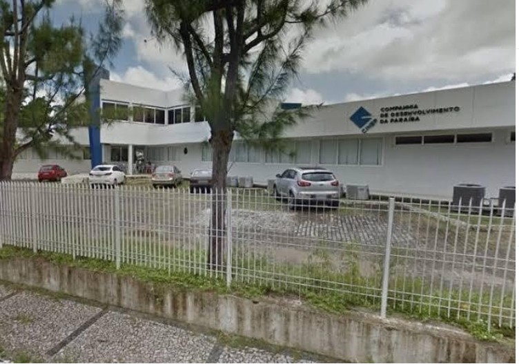 Capturar 19 - ATAQUE HACKER? Superintendente do CINEP chama polícia civil para investigar apagão em computadores da companhia