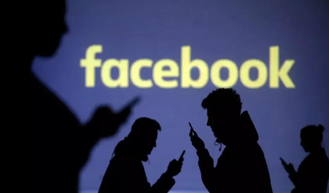 Capturar 25 - Dados bancários de funcionários do Facebook são roubados
