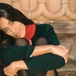 Capturar 28 150x150 - SONHO INTERROMPIDO: Miss morta em acidente se inspirava em Gisele por carreira internacional