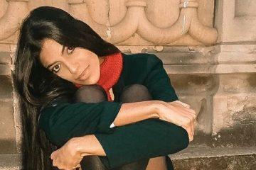 Capturar 28 360x240 - SONHO INTERROMPIDO: Miss morta em acidente se inspirava em Gisele por carreira internacional
