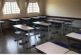 Segundo avaliação do Pisa, prática de bullying, indisciplina e solidão dentro das escolas brasileiras acontecem acima da média internacional