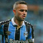Capturar34 150x150 - Corinthians chega a acordo com o Grêmio por Luan e anúncio pode acontecer esta semana