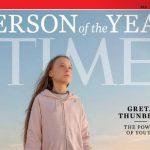 Capturar7 150x150 - Greta Thunberg é escolhida 'pessoa do ano' pela revista Time