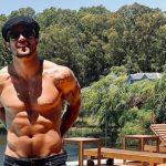 Capturart e1576076147501 150x150 - Sem camisa, Caio Castro ganha comentário de Grazi e anima fãs: 'Das minhas'