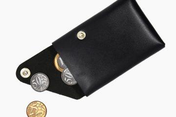 Carteira Summit Preta tras aberta 2048x 360x240 - Estas 4 atitudes com seu salário ajudarão a sobrar dinheiro para você - VEJA DICAS