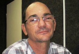 Operação Calvário: Justiça nega pedido de habeas corpus a Coriolano Coutinho