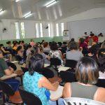 DSC 0049 edited 150x150 - Servidores de educação de Campina Grande aprovam indicativo de greve para 2020