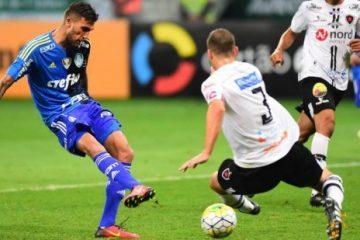 CBF define adversários de Botafogo-PB e Campinense na Copa do Brasil de 2020