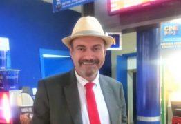 Jeová fala de participação no Fest Aruanda e elogia iniciativa de reconhecer talentos paraibanos