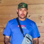 """Diomedes Chinaski RED 2 150x150 - Rapper acusado de oferecer sexo e drogas para adolescentes admite conduta, mas não vai """"aceitar acusações"""""""