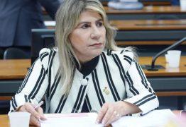 Edna Henrique quer evitar fechamento de agências do INSS em Serra Branca, Bonito de Santa Fé e Princesa Isabel