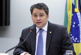Posição de liderança de Efraim Filho no DEM é comemorada por representante do setor sucroenergético