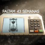 Eleições 4 150x150 - CONTAGEM REGRESSIVA: a corrida contra o tempo de partidos e candidatos para as eleições 2020