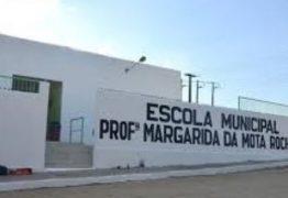Escolas municipais de Campina Grande iniciam matrículas nesta sexta-feira