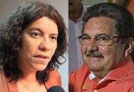 ALPB divulga nota e diz que aguarda notificação para avaliar prisão de Estela Bezerra