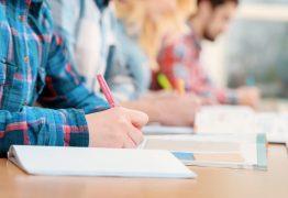 Enem PPL ajuda jovens a ingressar nos estudos e mudar de vida